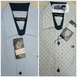 Tommy and Polo Shirts for Boys | Children's Clothing for sale in Abuja (FCT) State, Gwarinpa