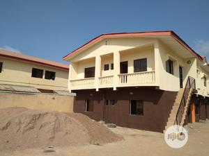 Commercial Office Building at Bodija Ibadan | Commercial Property For Rent for sale in Oyo State, Ibadan