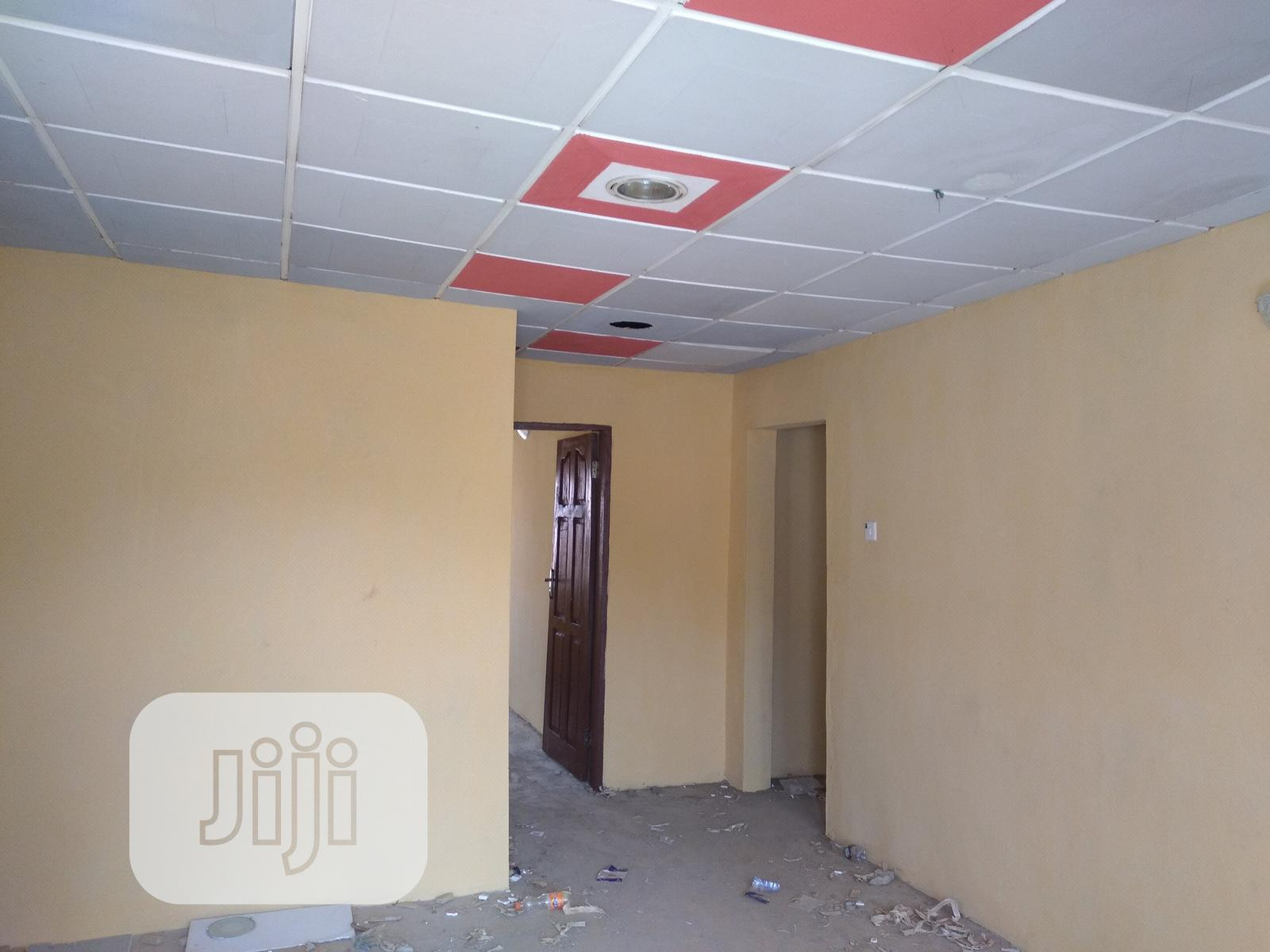 Commercial Office Building at Bodija Ibadan | Commercial Property For Rent for sale in Ibadan, Oyo State, Nigeria