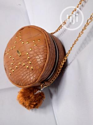 New Trendy Shoulder Chain Bag for Ladies   Bags for sale in Lagos State, Kosofe