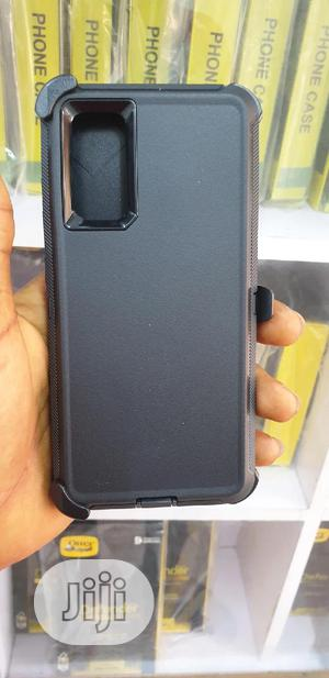Otterbox Case For S20FE | Accessories for Mobile Phones & Tablets for sale in Lagos State, Ikeja