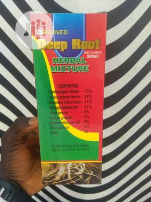 Herbs For Malaria And Typhoid | Vitamins & Supplements for sale in Lagos State, Ikeja