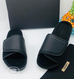 Authentic Season 7   Shoes for sale in Lagos State, Lagos Island (Eko)