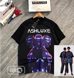 Ashluxe Tees | Clothing for sale in Lagos State, Oshodi