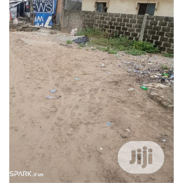 Land for Sale at Ojo