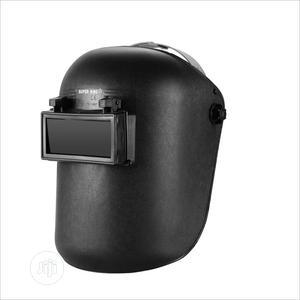 Welding Mask/Welding Face Shield   Safetywear & Equipment for sale in Lagos State, Lagos Island (Eko)
