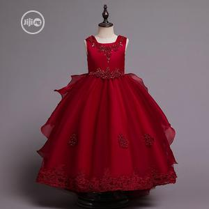 Princess Gown | Children's Clothing for sale in Edo State, Benin City