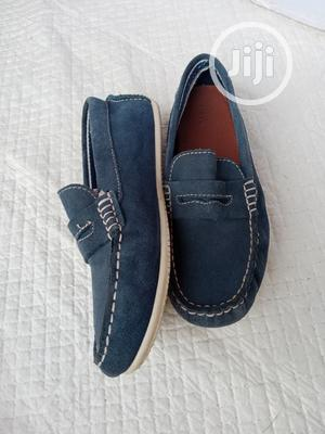 Loafers for Boys | Children's Shoes for sale in Lagos State, Alimosho