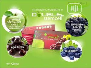 Phytoscience Double Stemcells 14 Scahets | Vitamins & Supplements for sale in Lagos State, Yaba