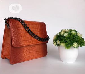 Chain Bags | Bags for sale in Ogun State, Ado-Odo/Ota