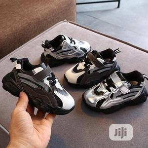 Super Cute Foot Wear for Kids | Children's Shoes for sale in Lagos State, Ajah