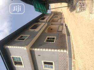 To Let 2bedroom Flat for Rent | Commercial Property For Rent for sale in Cross River State, Calabar