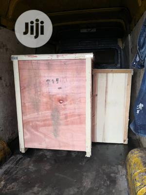 Pure Water Machine | Manufacturing Equipment for sale in Imo State, Owerri
