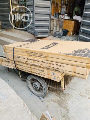 360watts Solar Panel Mono | Solar Energy for sale in Lagos State, Ojo