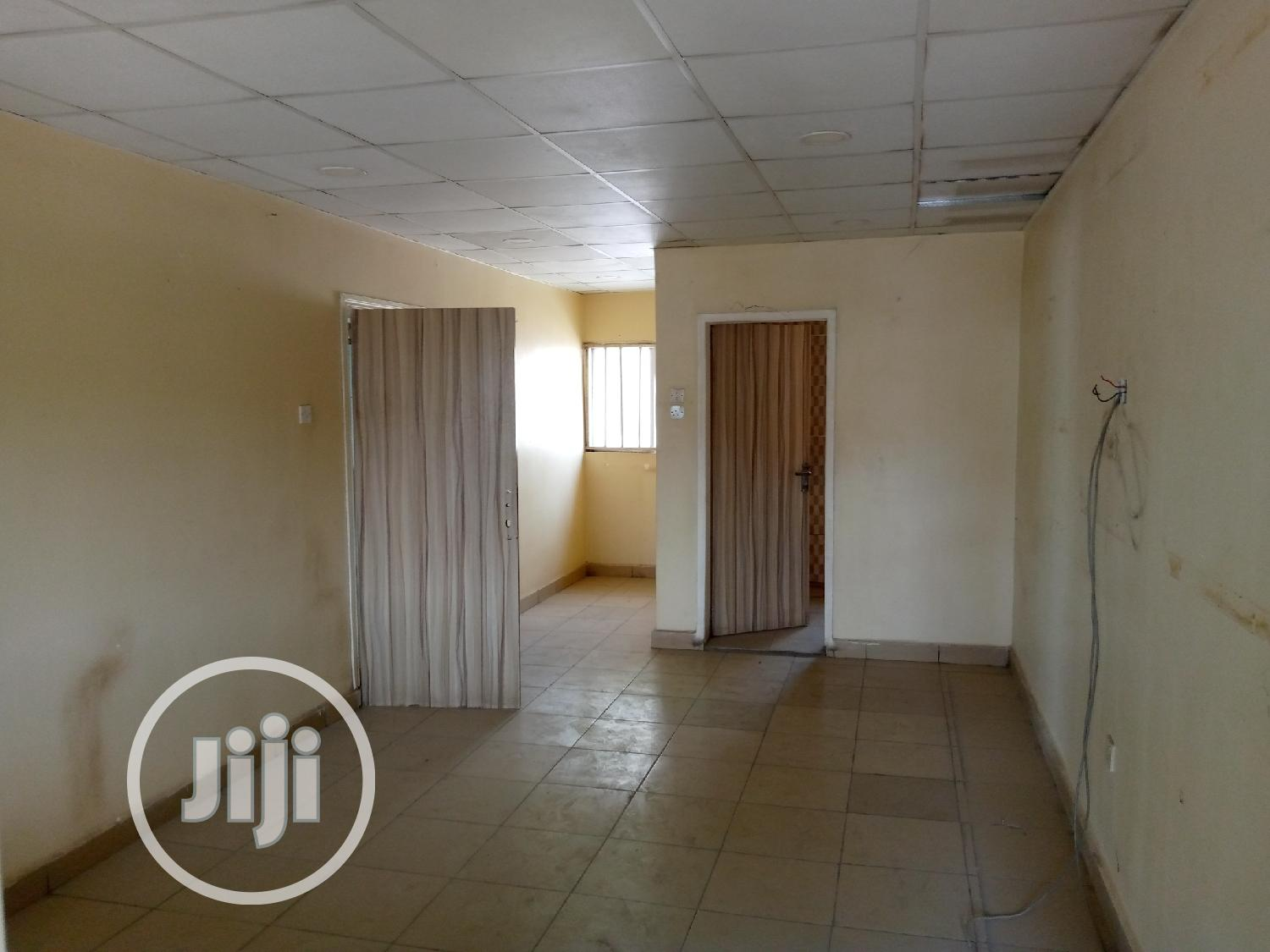 2 Units Of 4 Bedroom Semidetached Duplex For Sale | Houses & Apartments For Sale for sale in Wuse 2, Abuja (FCT) State, Nigeria