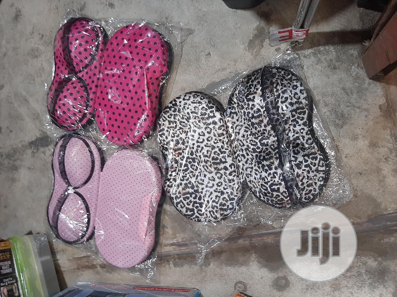 Bra Organizer | Clothing Accessories for sale in Lagos Island (Eko), Lagos State, Nigeria