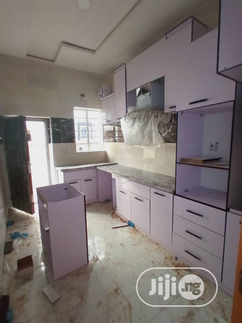 Spacious 4 Bedroom Duplex For Sale At Ikota Lekki Lagos   Houses & Apartments For Sale for sale in Ikota, Lekki, Nigeria