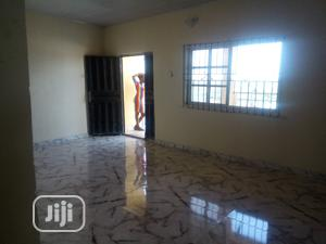 Furnished 2bdrm Apartment in Remmy Gatrem Global, Ikotun/Igando | Houses & Apartments For Rent for sale in Lagos State, Ikotun/Igando