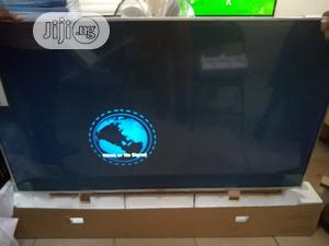 Bruhm Uhd Smart TV 65 Inches | TV & DVD Equipment for sale in Abuja (FCT) State, Wuse