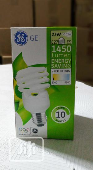 23W 1450, Lumen Energy Saving, Fluorecent Lamp | Stage Lighting & Effects for sale in Abuja (FCT) State, Asokoro