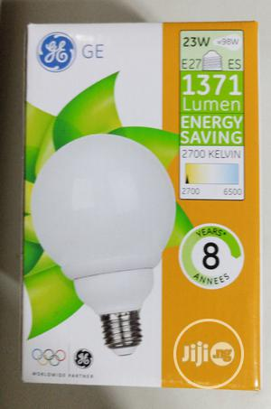 23W, 1371 Lumen Energy Saving Fluorescent Lamp | Stage Lighting & Effects for sale in Abuja (FCT) State, Asokoro