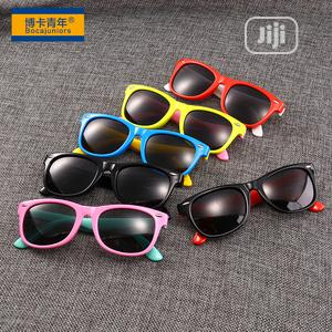 Children's Sunglasses. | Babies & Kids Accessories for sale in Rivers State, Port-Harcourt