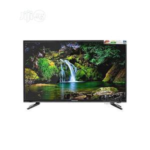 Panasonic 43 Inch Full HD LED TV -43g313m   TV & DVD Equipment for sale in Lagos State, Ojo