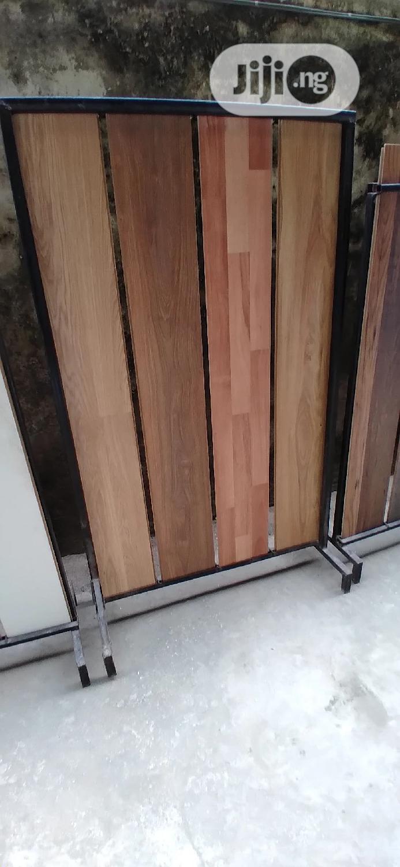 Archive: Quality Wooden Floor Tiles