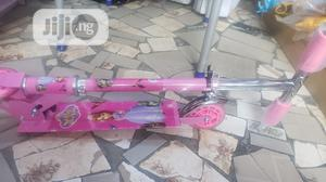 Scooter for Kids | Toys for sale in Lagos State, Ojodu