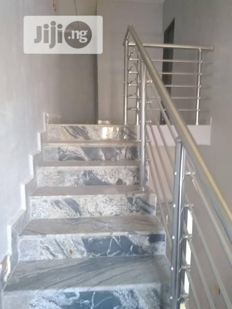 4 Bedroom Duplex With 2 Bedroom   Houses & Apartments For Sale for sale in Asokoro, Abuja (FCT) State, Nigeria