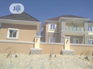4 Bedroom Duplex With 2 Bedroom   Houses & Apartments For Sale for sale in Abuja (FCT) State, Asokoro