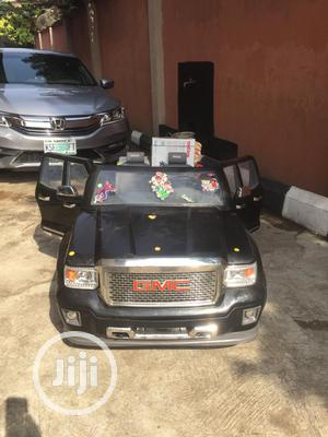 Tokunbo Uk Used Automatic Toy Car | Toys for sale in Lagos State, Ojodu