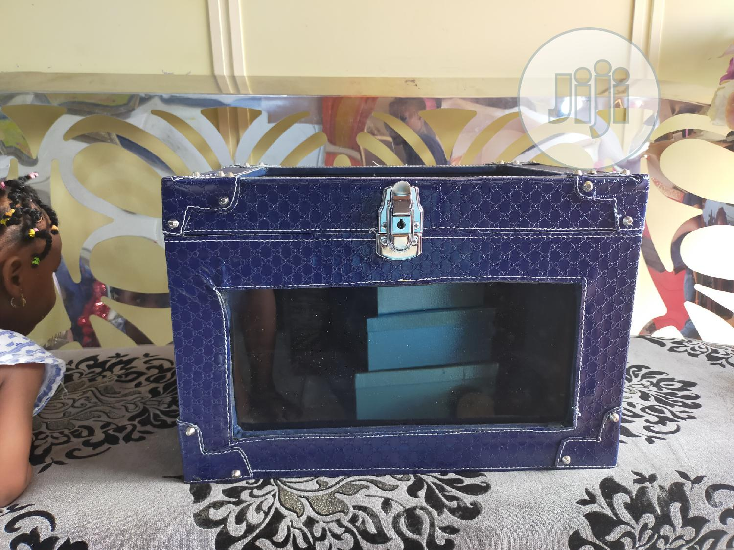 Exclusive Gift Trunk   Arts & Crafts for sale in Surulere, Lagos State, Nigeria