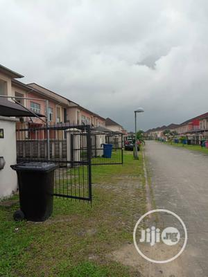 Lovely 4 Bedroom S-duplex 4 Sale In Golf Estate Peter Odili   Houses & Apartments For Sale for sale in Rivers State, Port-Harcourt