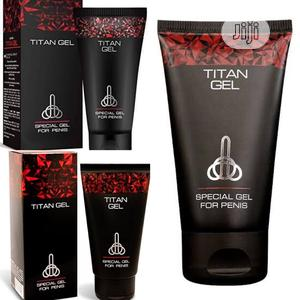 Titan Cream Red   Sexual Wellness for sale in Lagos State, Ipaja