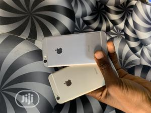 Apple iPhone 6 16 GB Gold | Mobile Phones for sale in Kwara State, Ilorin South