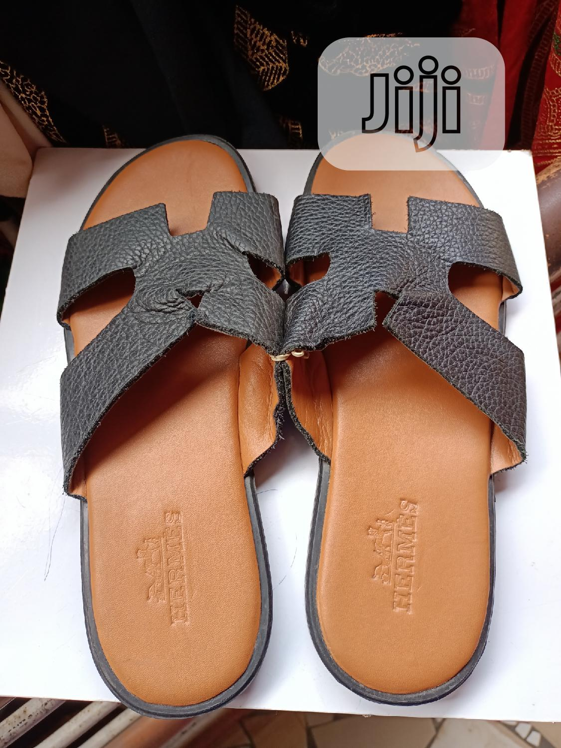 Italian Shoes | Shoes for sale in Oshodi, Lagos State, Nigeria