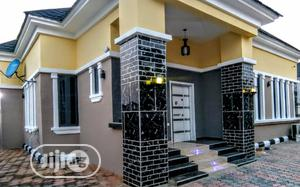 House Painting And Screeding | Building & Trades Services for sale in Lagos State, Agege