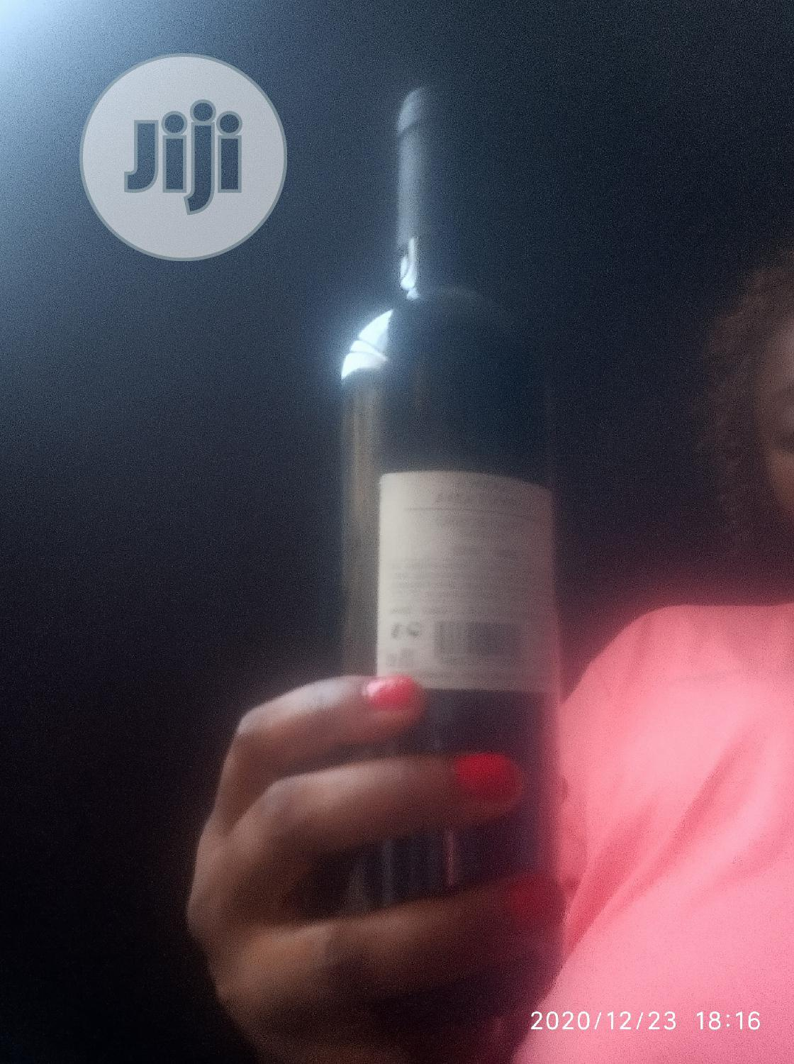 Archive: High Quality Italian Wine At Affordable Price