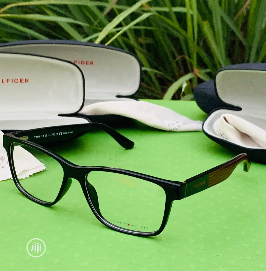Frames For LENS | Clothing Accessories for sale in Lagos Island (Eko), Lagos State, Nigeria