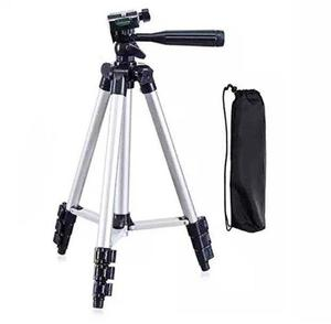 Tripod Stand With Remote Control | Accessories & Supplies for Electronics for sale in Lagos State, Maryland