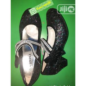 Girls Dress Shoes   Children's Shoes for sale in Abuja (FCT) State, Kubwa