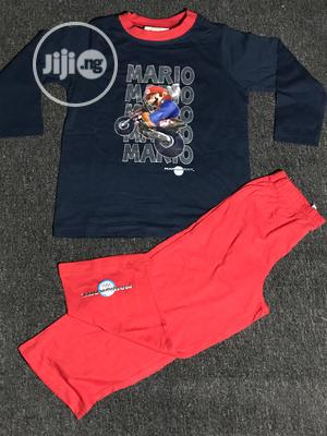 Nice Pyjamas for Children | Children's Clothing for sale in Lagos State, Surulere