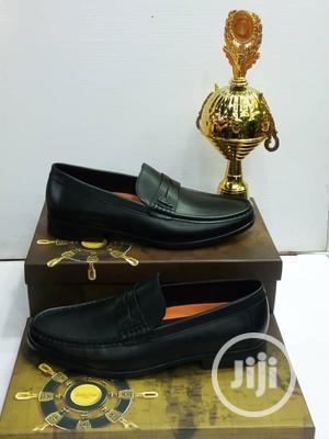 Original Golden Coxes Italian Shoe | Shoes for sale in Lagos State, Lagos Island (Eko)