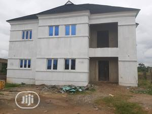 4) Bedroom Duplex With Bq Attached In Mowe Ofada | Houses & Apartments For Sale for sale in Ogun State, Obafemi-Owode