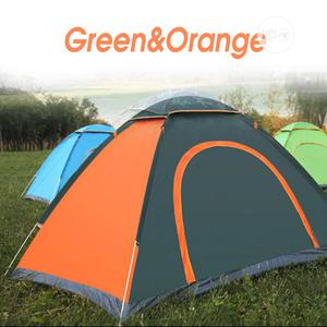 Hiking Tent For Rent | Camping Gear for sale in Lagos State, Abule Egba