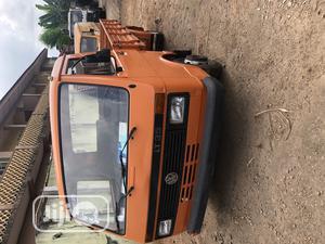 Volkswagen LT 35 | Trucks & Trailers for sale in Ogun State, Ijebu Ode