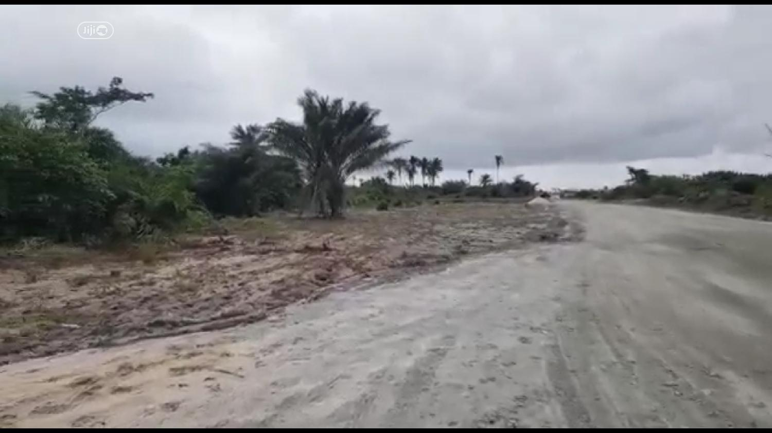 Commercial Plots in Southern Gate | Land & Plots For Sale for sale in Ibeju, Lagos State, Nigeria