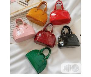 Classic Portable Bag | Bags for sale in Lagos State, Ogudu