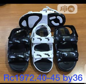 Akube Sandals | Shoes for sale in Lagos State, Ikorodu